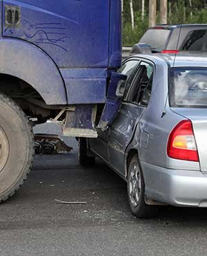 Best Law Firm - Auto Accident Lawyer Atlanta GA - Get Local